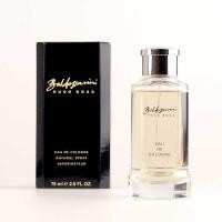 Baldessarini 75ml EDC | T