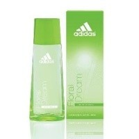 Adidas Floral Dream 50ml | EDT