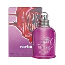 Cacharel Amor Amor In a Flash EDT 100ml / T