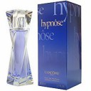 Lancome Hypnose 50ml EDT | T